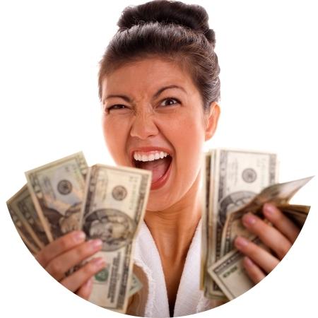 Mcallen payday loans